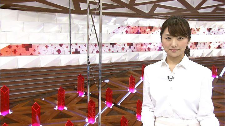 matsumura20150111_05.jpg