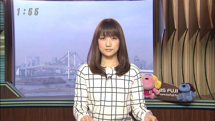 matsumura20150114_01.jpg