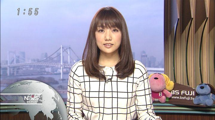 matsumura20150114_03.jpg