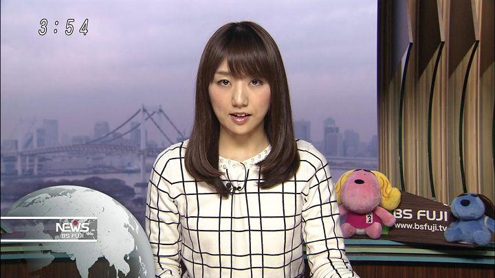 matsumura20150114_07.jpg
