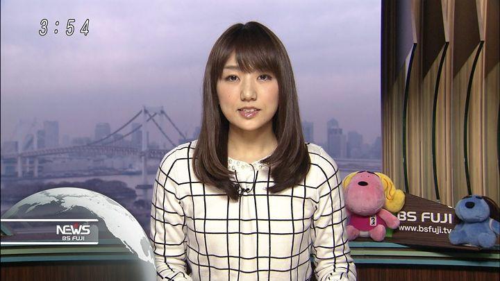 matsumura20150114_08.jpg