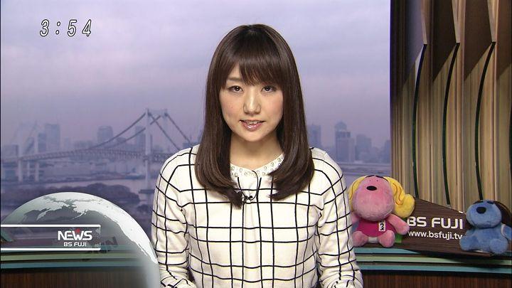 matsumura20150114_09.jpg