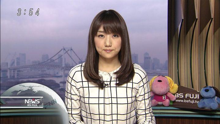 matsumura20150114_10.jpg