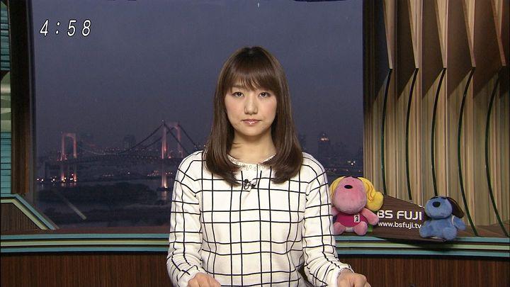 matsumura20150114_11.jpg