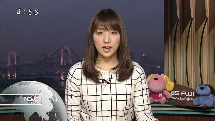 matsumura20150114_12.jpg