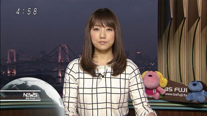 matsumura20150114_13.jpg