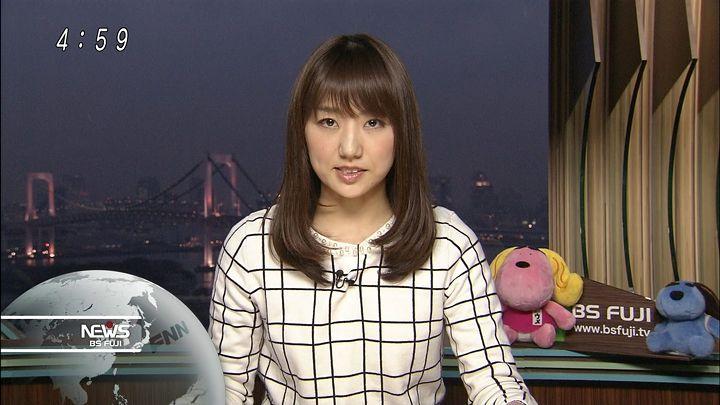 matsumura20150114_14.jpg