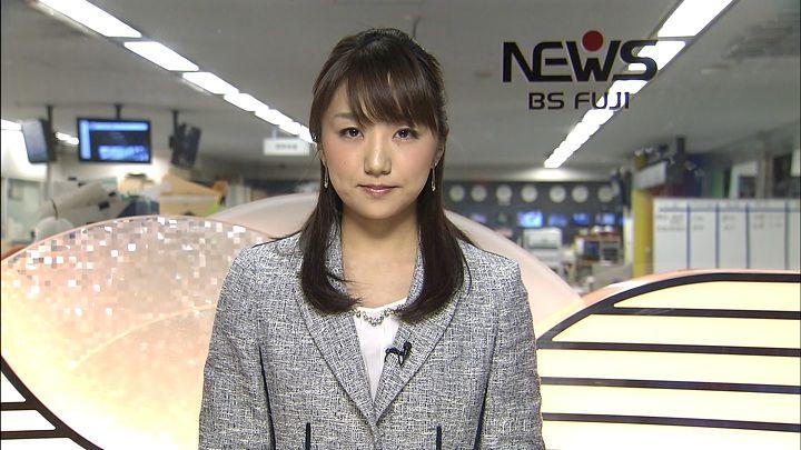 matsumura20150115_03.jpg