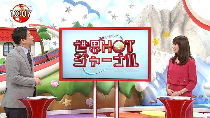 matsumura20150117_02.jpg