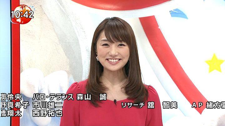 matsumura20150117_07.jpg
