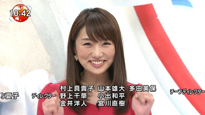 matsumura20150117_08.jpg
