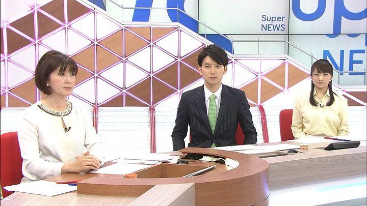matsumura20150117_12.jpg