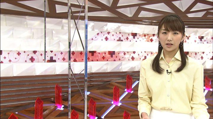 matsumura20150117_14.jpg