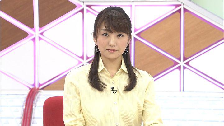 matsumura20150117_15.jpg