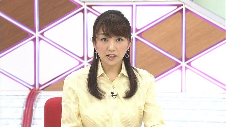 matsumura20150117_16.jpg