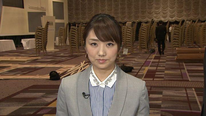 matsumura20150118_01.jpg
