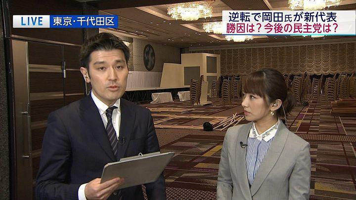matsumura20150118_08.jpg