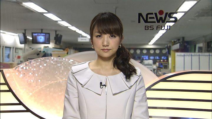 matsumura20150122_06.jpg
