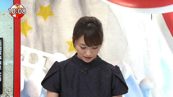 matsumura20150124_06.jpg