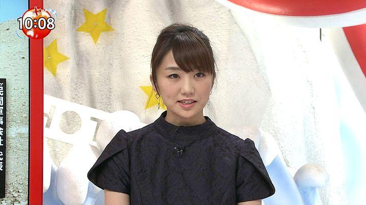 matsumura20150124_07.jpg