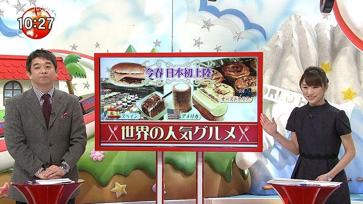matsumura20150124_11.jpg