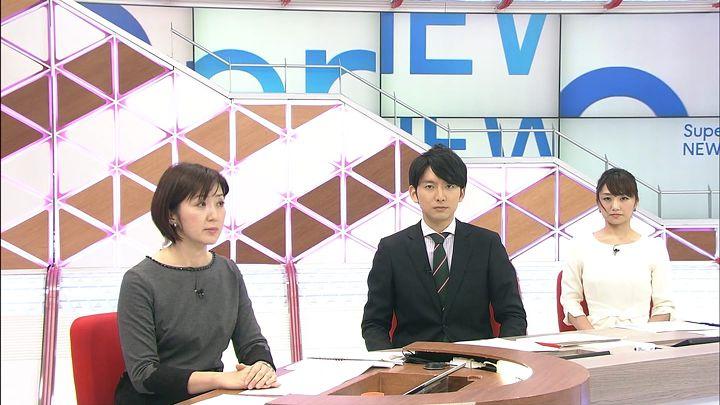 matsumura20150124_15.jpg