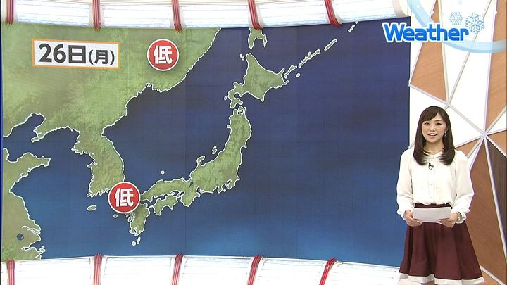 matsumura20150125_08.jpg