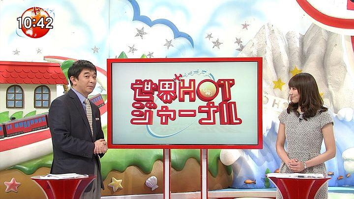 matsumura20150131_10.jpg