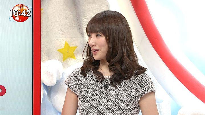 matsumura20150131_11.jpg