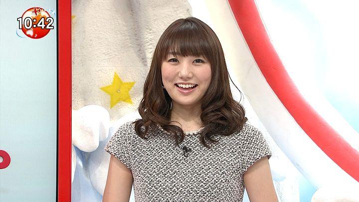matsumura20150131_12.jpg