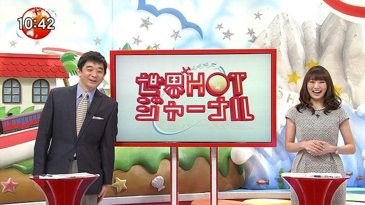 matsumura20150131_17.jpg