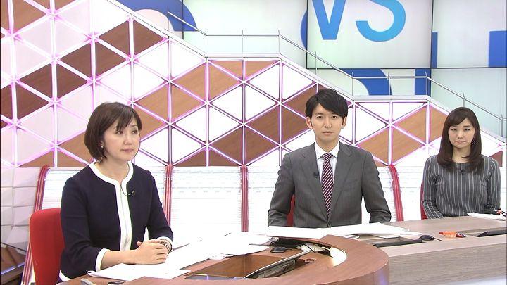 matsumura20150201_01.jpg