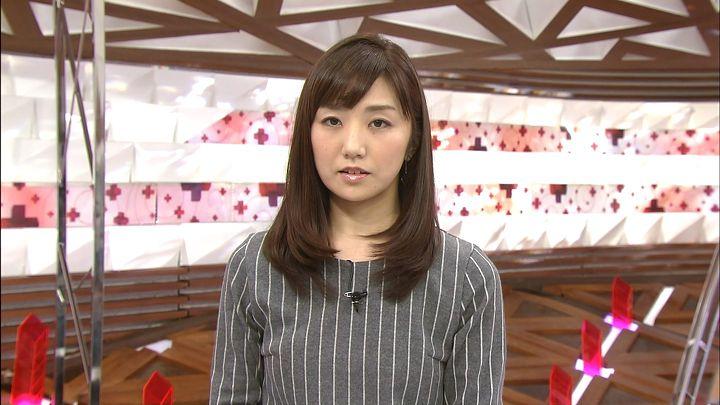 matsumura20150201_03.jpg