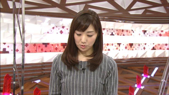 matsumura20150201_04.jpg