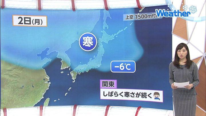 matsumura20150201_10.jpg
