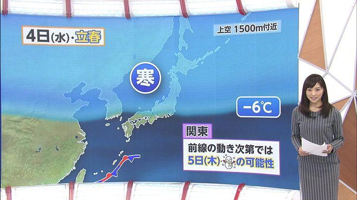 matsumura20150201_11.jpg