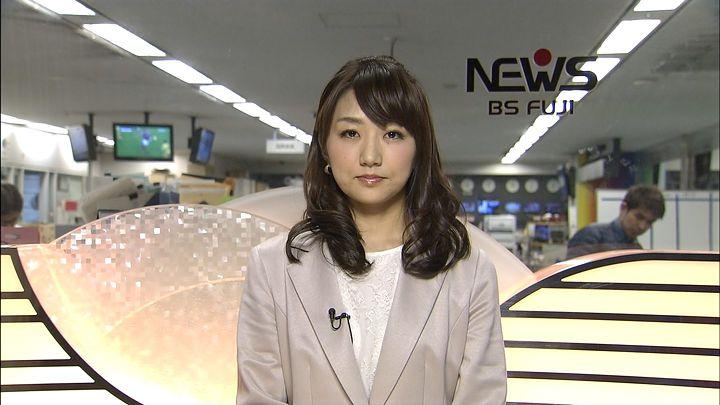 matsumura20150205_01.jpg