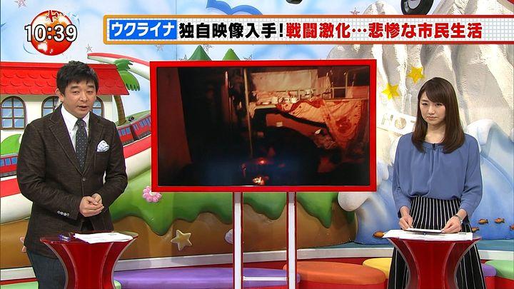 matsumura20150207_06.jpg