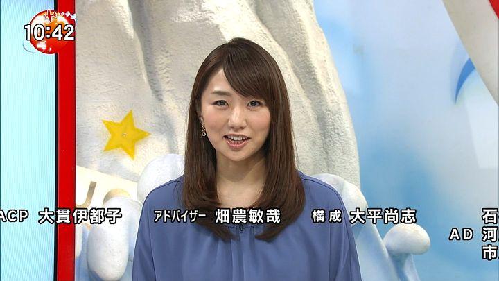 matsumura20150207_10.jpg