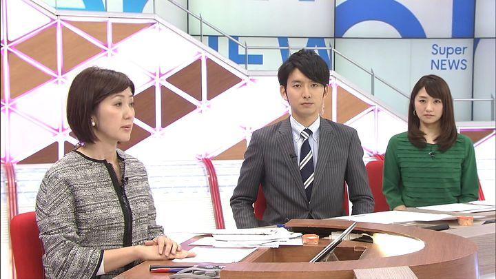 matsumura20150207_13.jpg