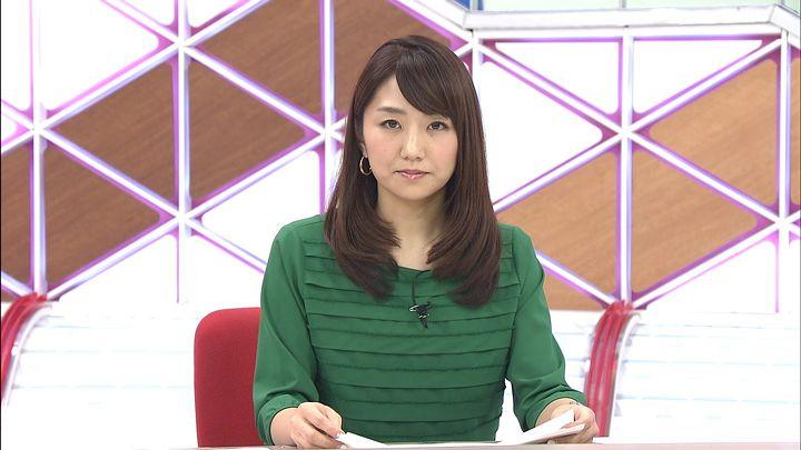 matsumura20150207_16.jpg