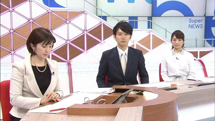 matsumura20150208_01.jpg