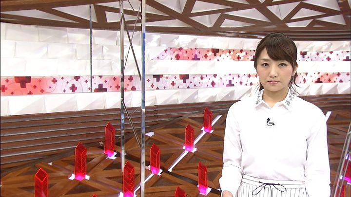 matsumura20150208_03.jpg