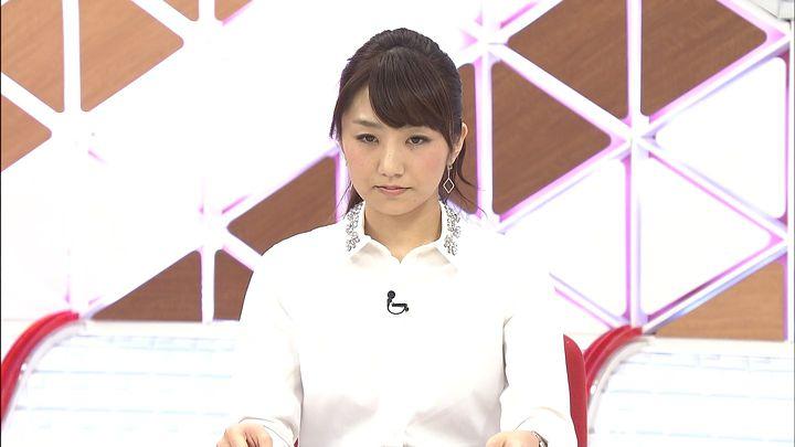 matsumura20150208_05.jpg