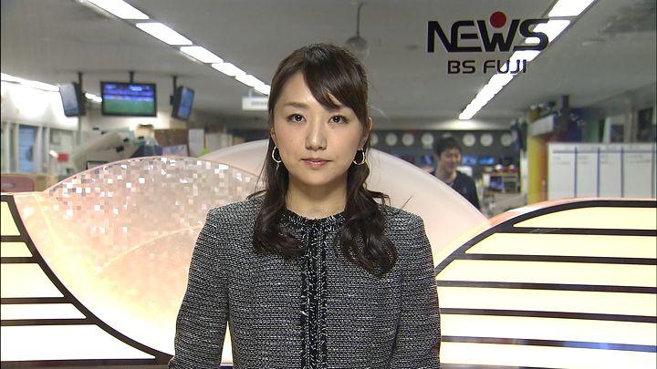 matsumura20150212_07.jpg