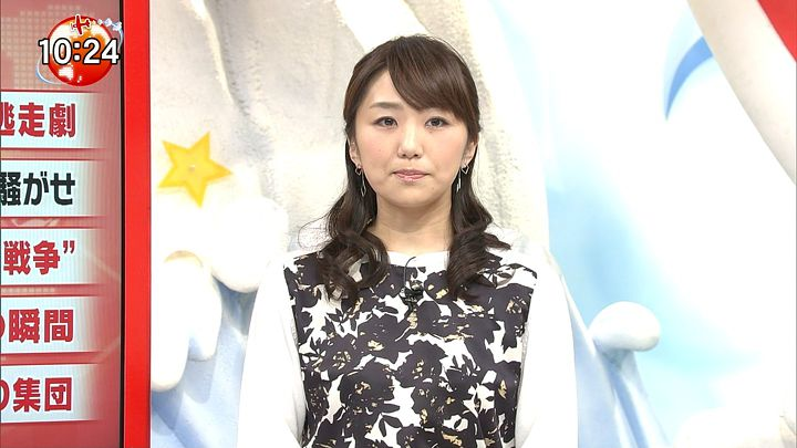 matsumura20150214_05.jpg