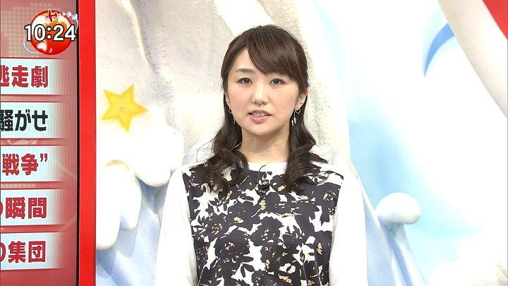 matsumura20150214_06.jpg