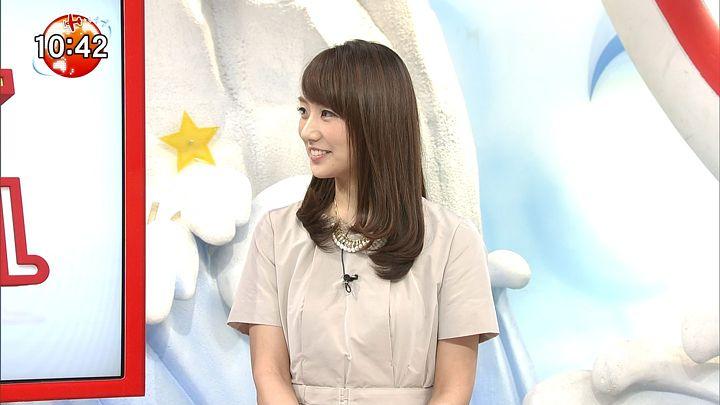 matsumura20150221_08.jpg