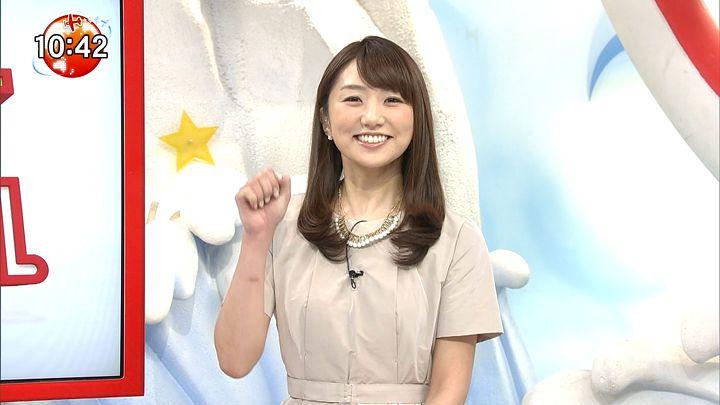 matsumura20150221_10.jpg