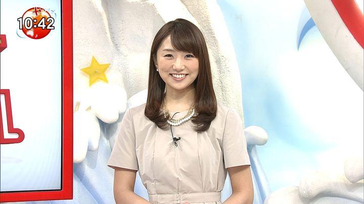 matsumura20150221_11.jpg
